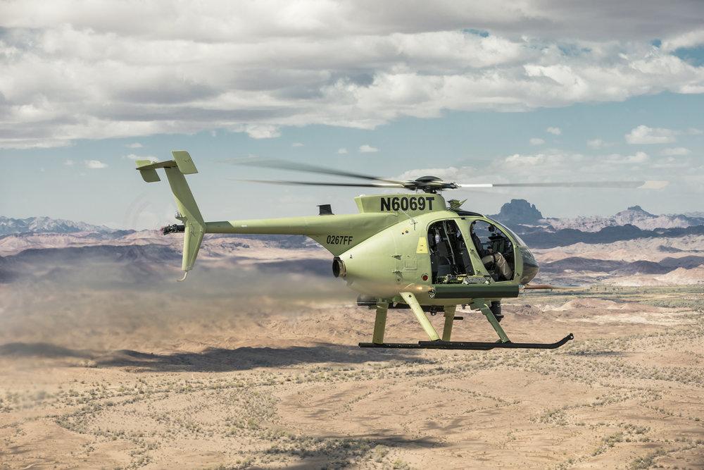 MD530G-YPG-Testing-8161.jpg