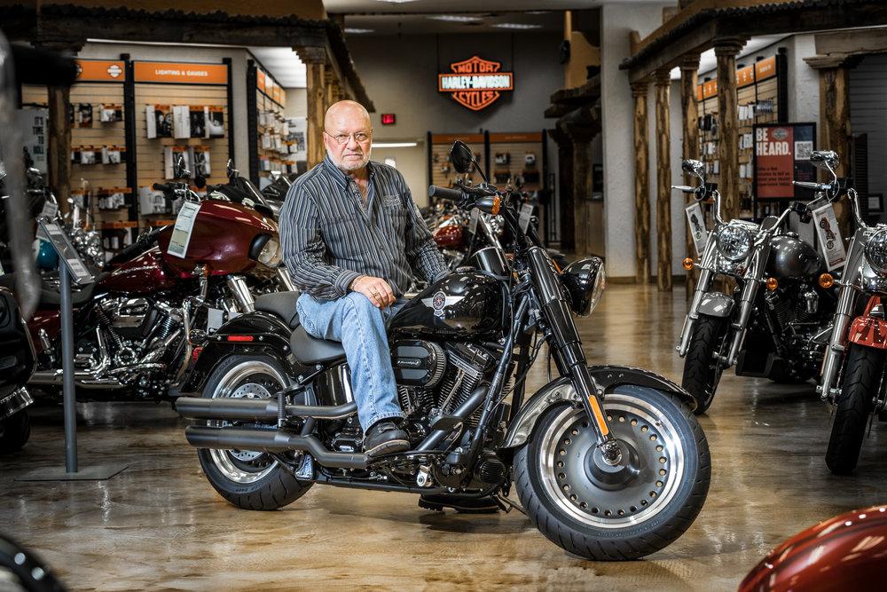 Highline Autos - Desert Wind Harley Davidson-6.jpg