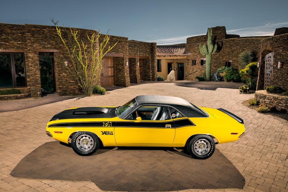 1970 Challenger Brian Lang-2.jpg