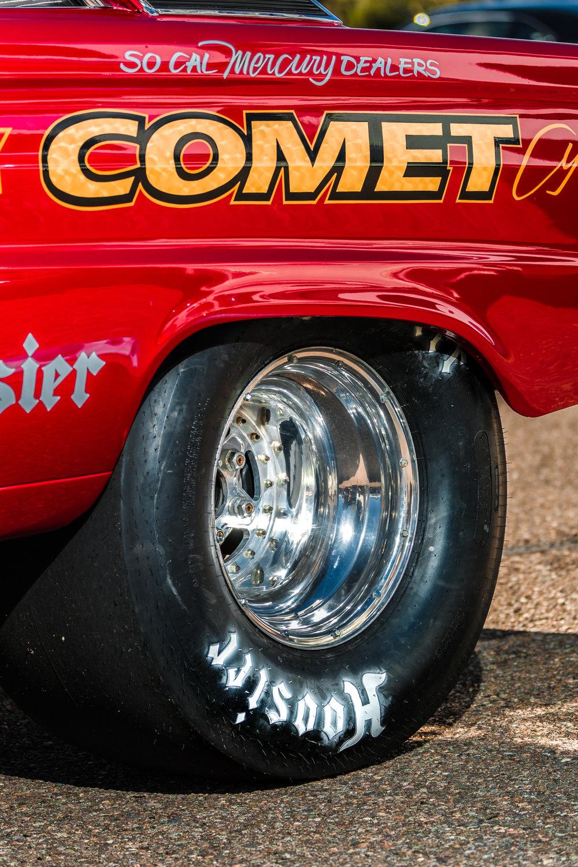 Inde Motorsports Ranch 10_15_16-8.jpg
