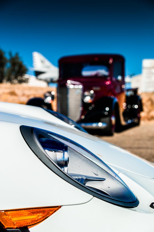 Inde Motorsports Ranch 10_15_16-9.jpg