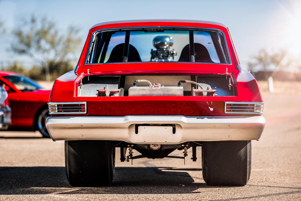 Inde Motorsports Ranch 10_15_16-27.jpg