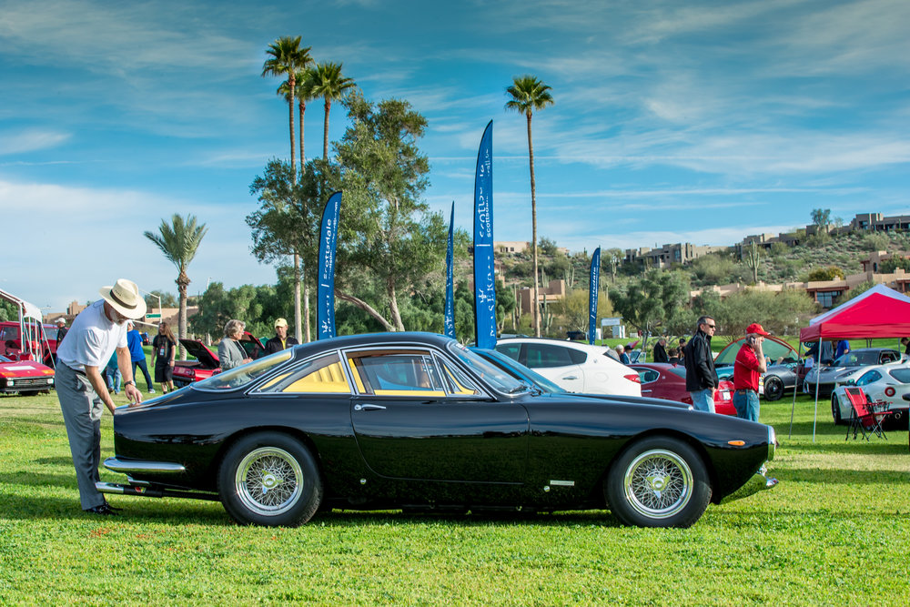 2_11_17 Concours in the Hills-35.jpg