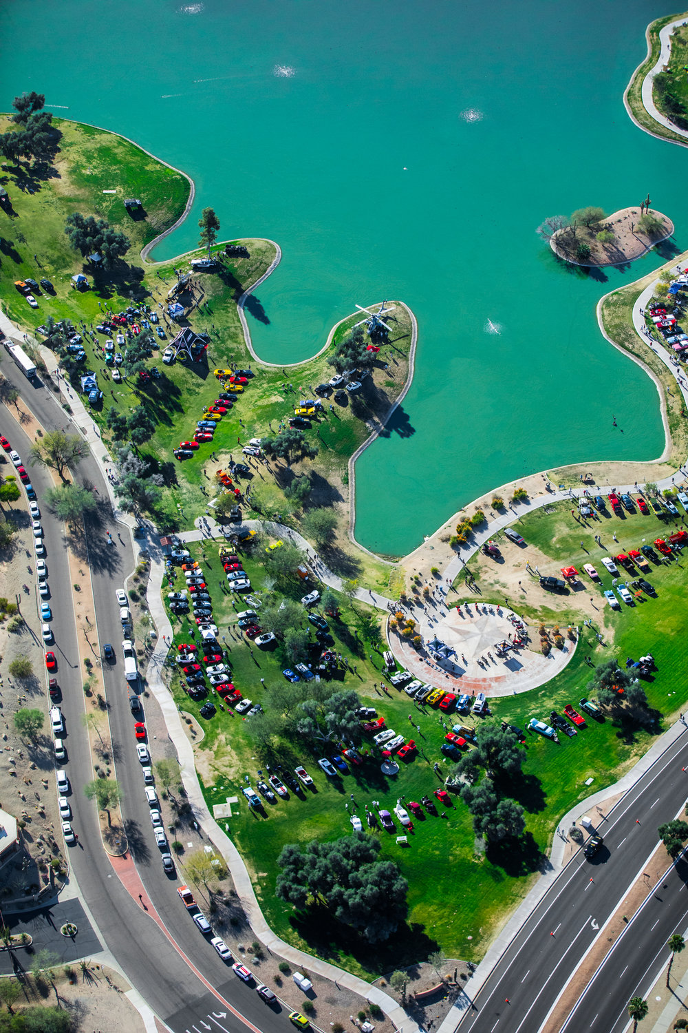 Concours in the Hills 2018 Aerials WEB-2.jpg