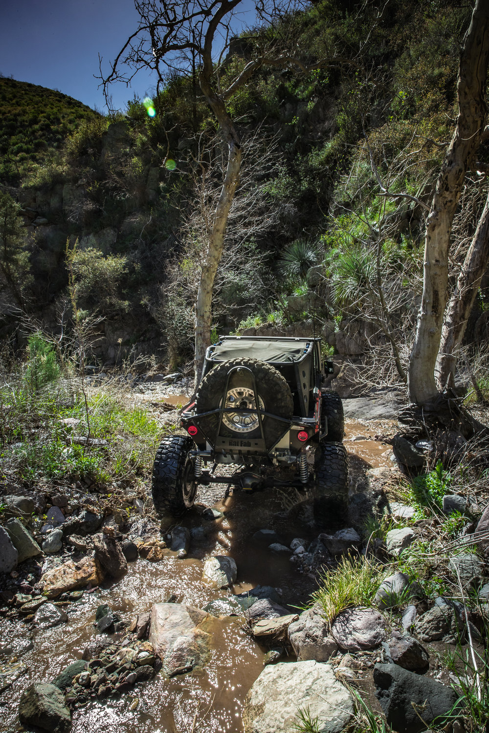 Jeeps Sycamore Creek 3_25_17 WEB-2.jpg