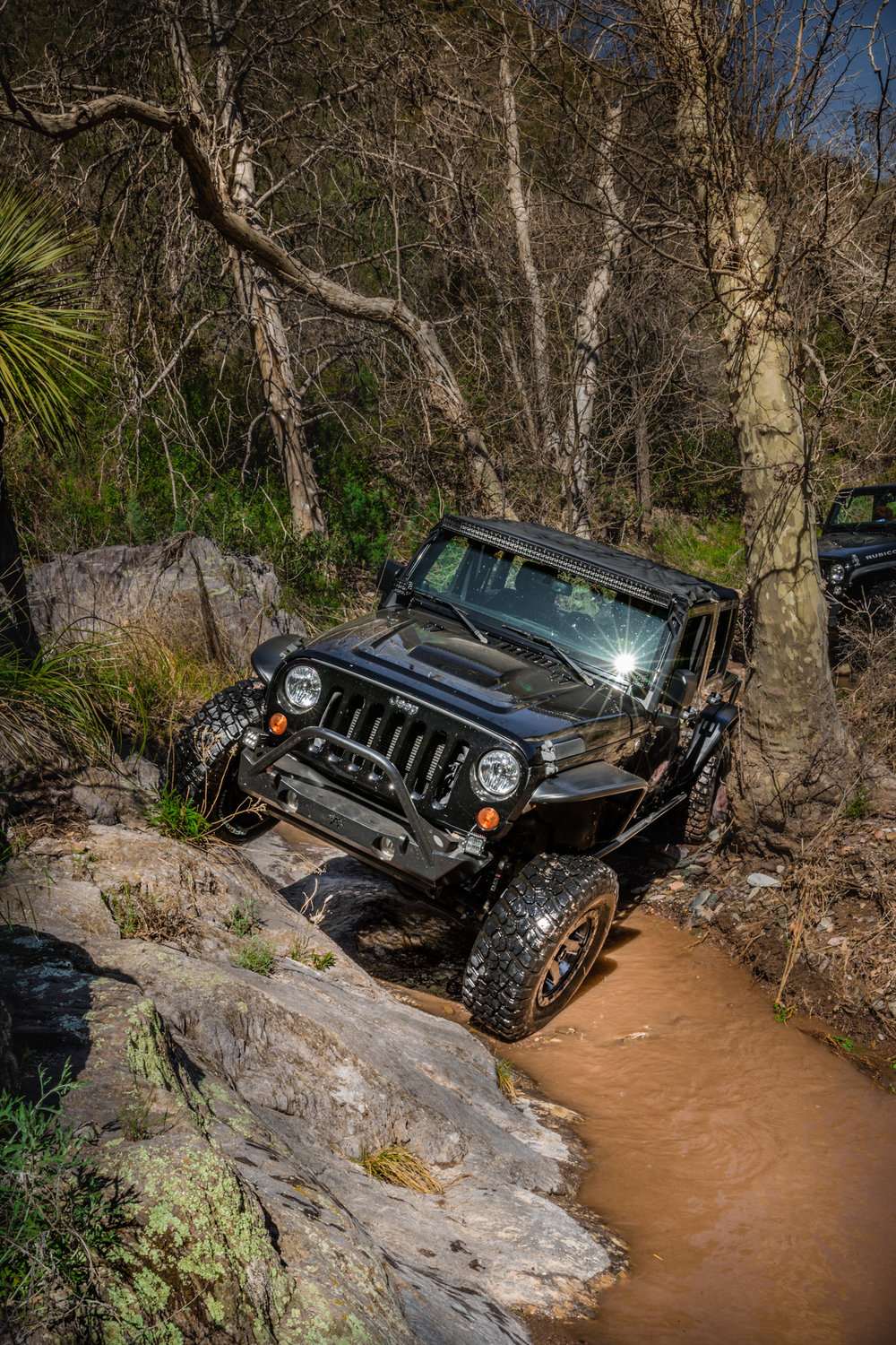 Jeeps Sycamore Creek 3_25_17 WEB-5.jpg
