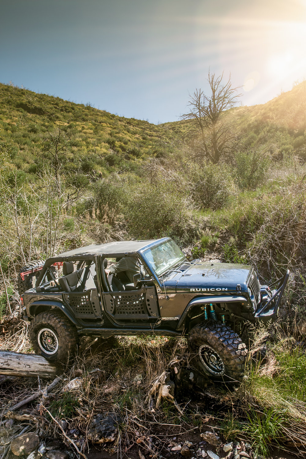 Jeeps Sycamore Creek 3_25_17 WEB-8.jpg