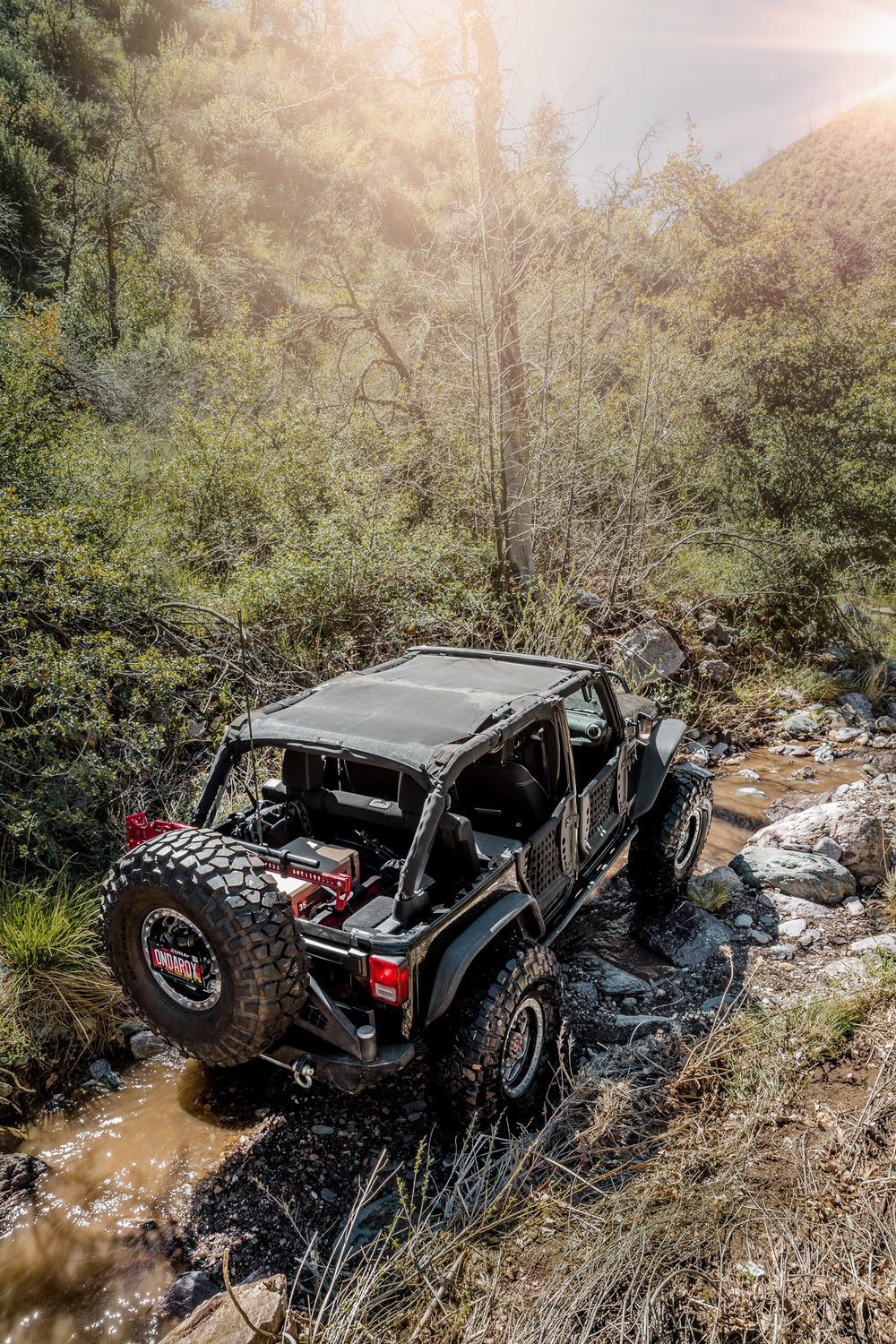 Jeeps Sycamore Creek 3_25_17 WEB-13.jpg