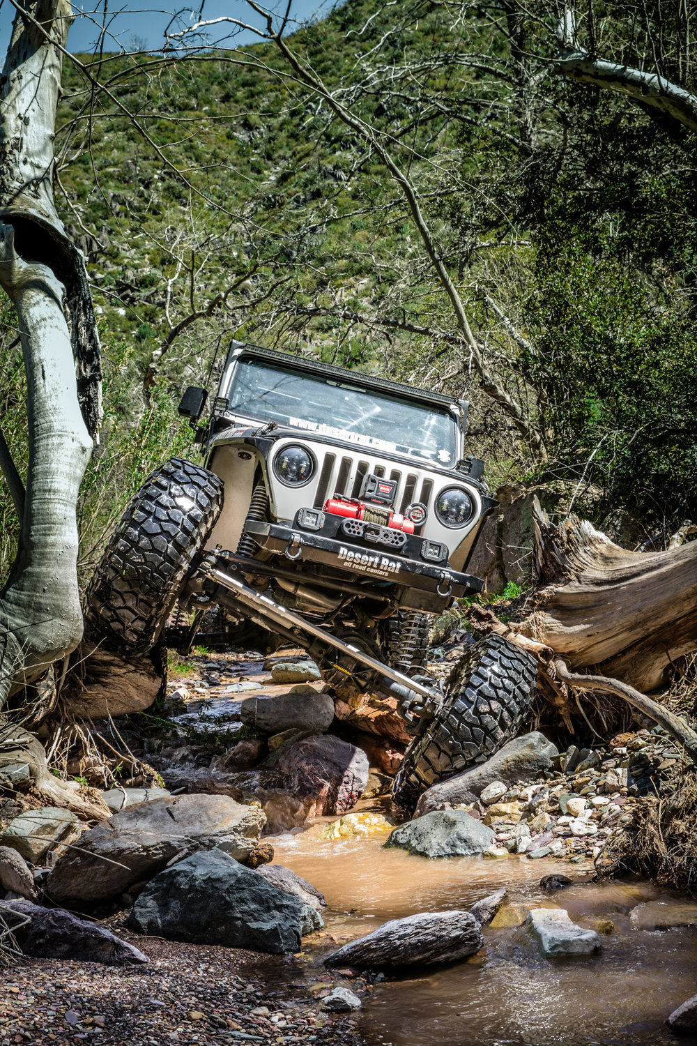 Jeeps Sycamore Creek 3_25_17 WEB-16.jpg