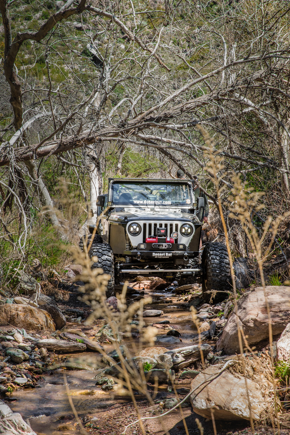 Jeeps Sycamore Creek 3_25_17 WEB-18.jpg