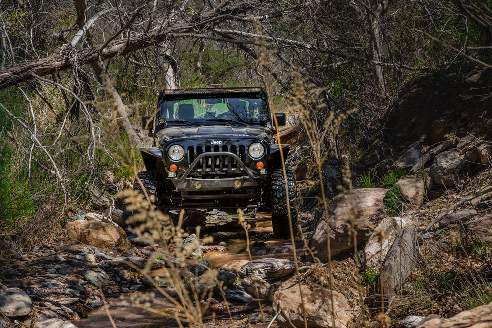 Jeeps Sycamore Creek 3_25_17 WEB-19.jpg