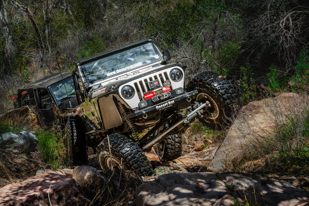Jeeps Sycamore Creek 3_25_17 WEB-23.jpg