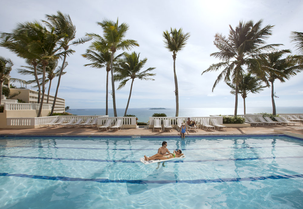 Main Pool.jpg