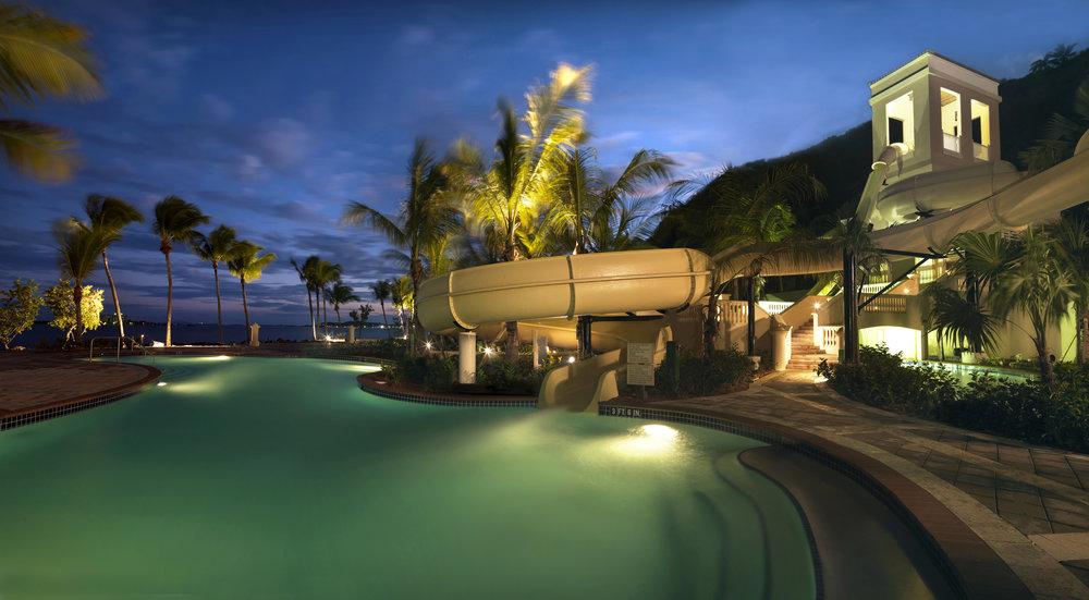 Pool - Nighttime.jpg