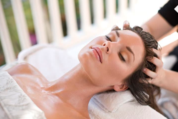 WALDORF ASTORIA SPA - The Spa offers an extensive array of restorative treatments, healing rituals, and skin care services using local herbs and plants combined with cutting edge techniques for an unrivaled journey of personal rejuvenation and renewal.
