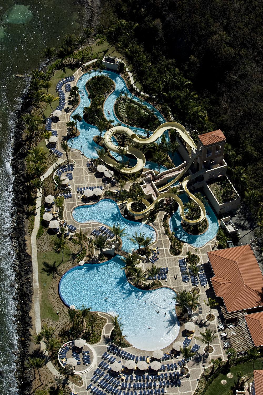 Water Park - Aerial.jpg
