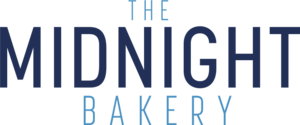 The Midnight Bakery