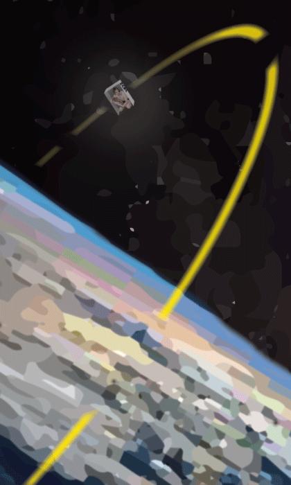 Detail of illustration