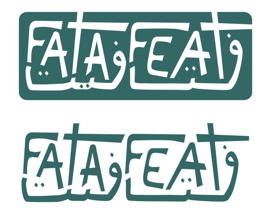Fatafeat logo