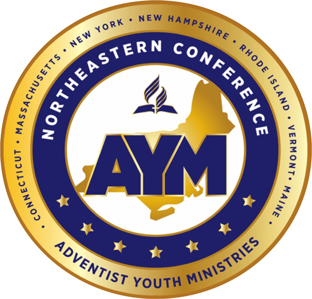 Adventurers — Northeastern Conference Youth Ministries