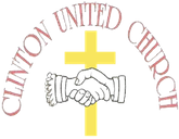 Clinton United Church