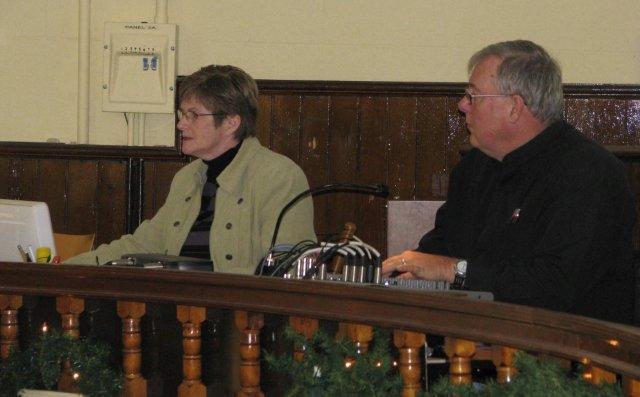 2009 Advent1 Church Service Nov 29 093 (4) - Copy.jpg