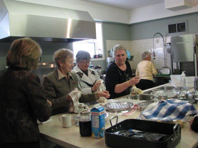 2009 Advent1 Church Service Nov 29 093 (25).jpg