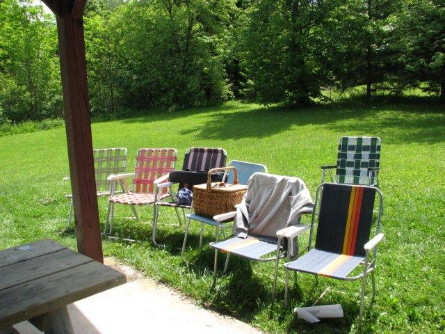 2009 June 14 Sunday School Picnic 023.jpg