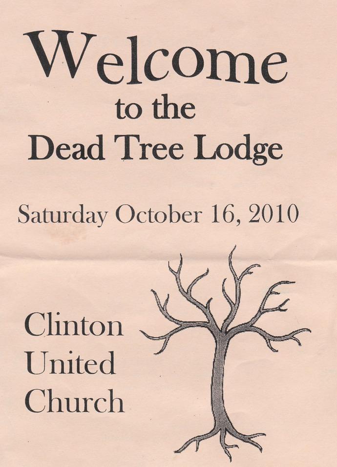 dead_tree_lodge__bulletin_med.jpeg