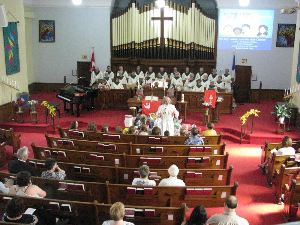 2016 Sunday School Anniversary (2).JPG