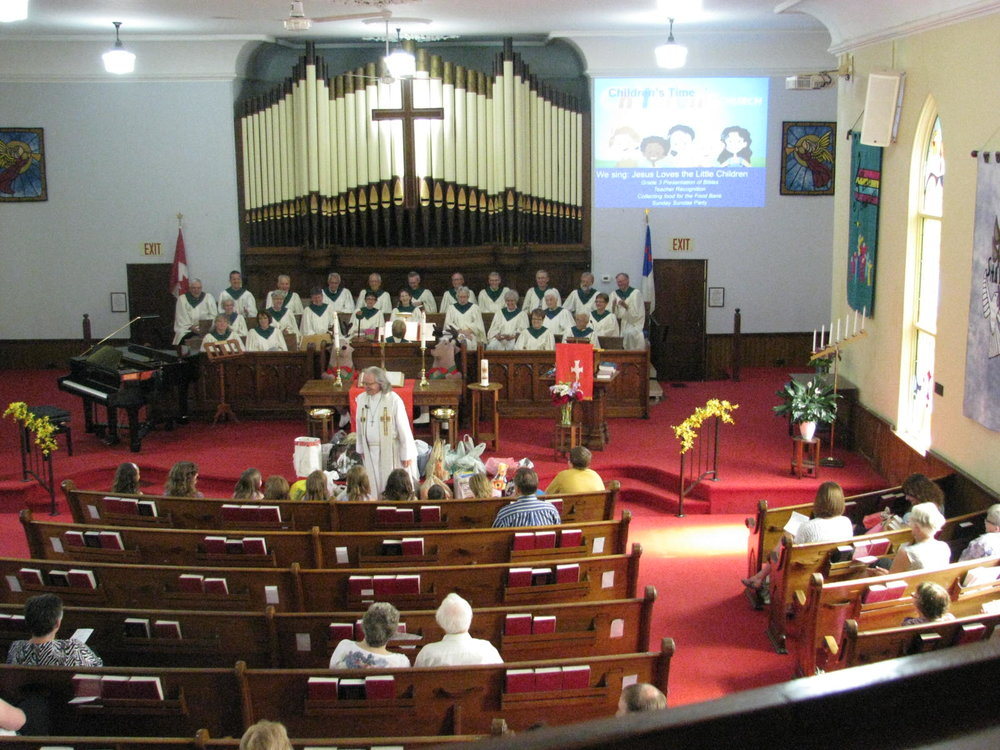 2016 Sunday School Anniversary (1).JPG