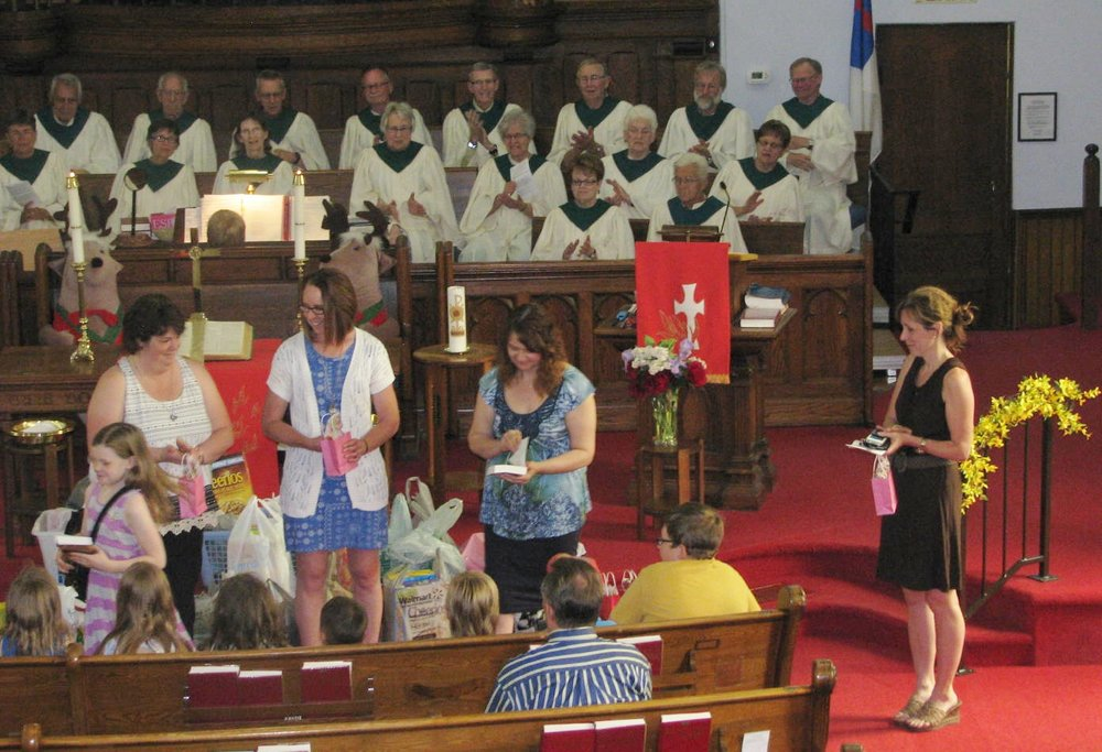 2016 Sunday School Anniversary (4).JPG