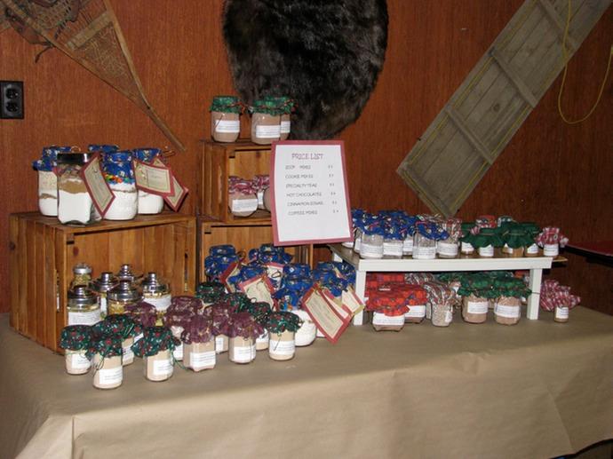 bazaar_november_13_2010_019_med.jpeg