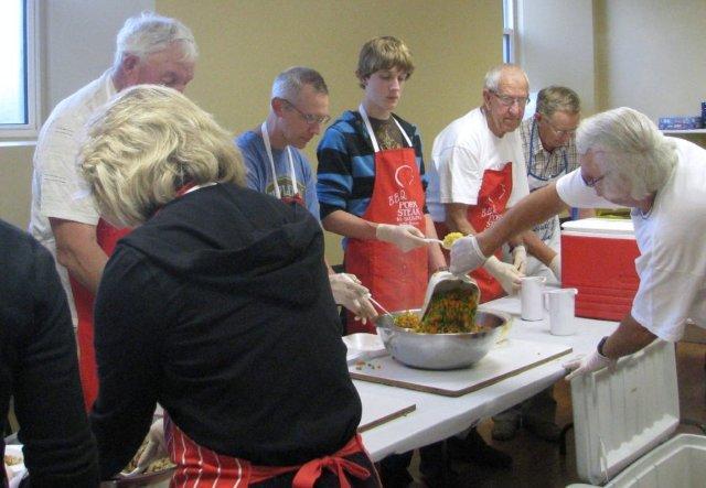 Turkey Supper Sept 2009 (6).jpg