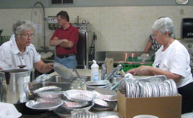Turkey Supper Sept 2009 (32).jpg