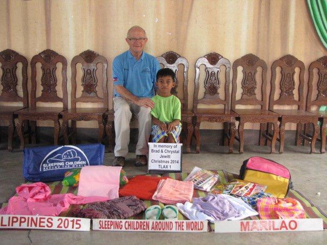 Philippines 2015 031.jpg