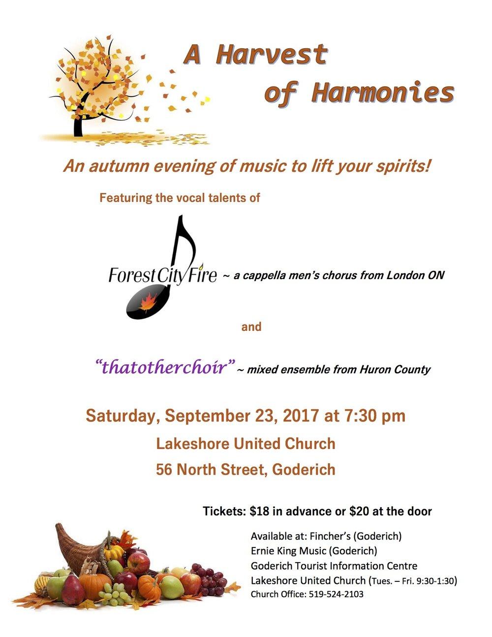 A Harvest of Harmonies Poster 2017 Final.jpg
