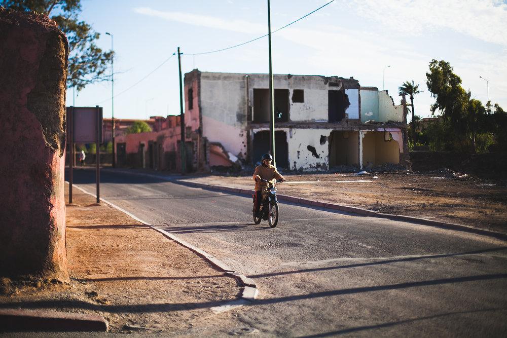 marrakech-22.jpg