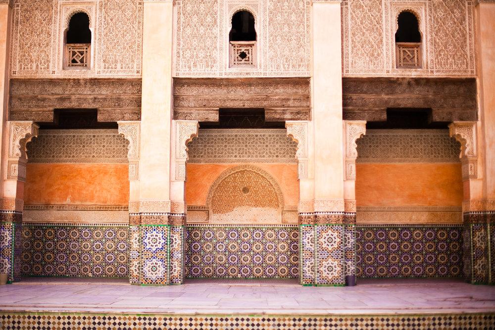 marrakech-19.jpg