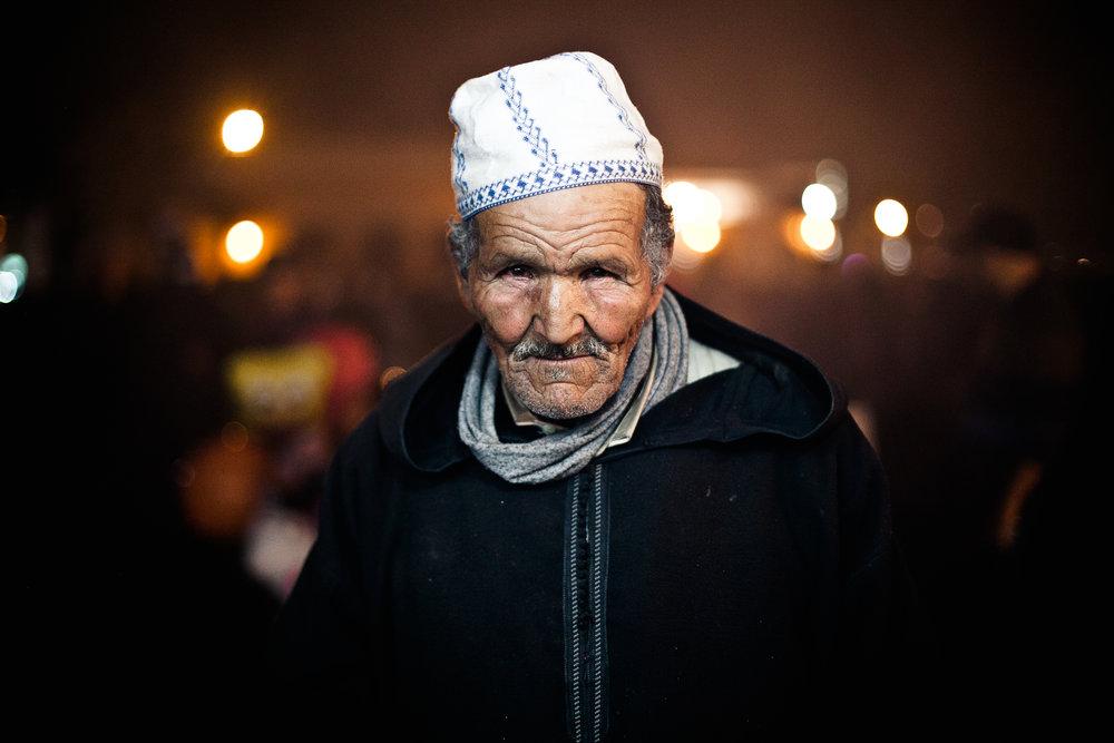 morocco HIGHres-2.jpg