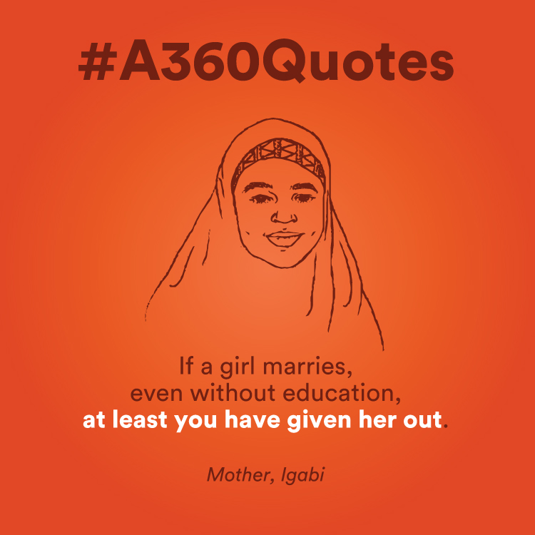 A360-Site-A360Quotes1.jpg