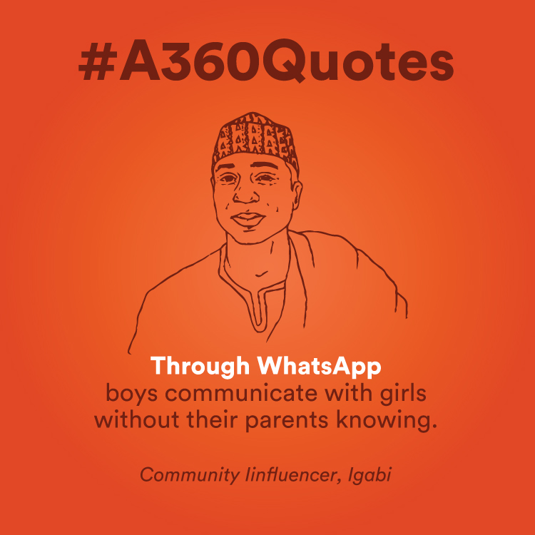 A360-Site-A360Quotes1A.jpg