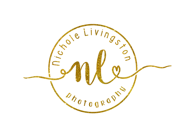 Nichole Livingston Photography