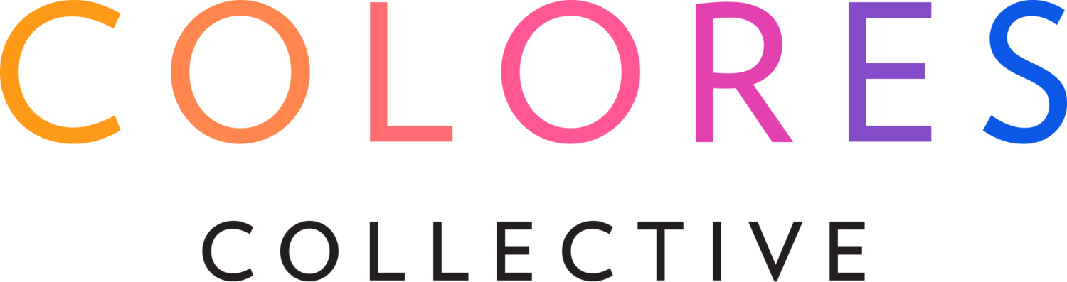 COLORES COLLECTIVE
