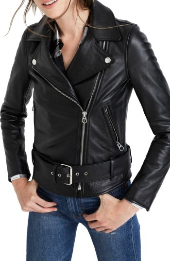 Ultimate moto jacket (thats under $500)
