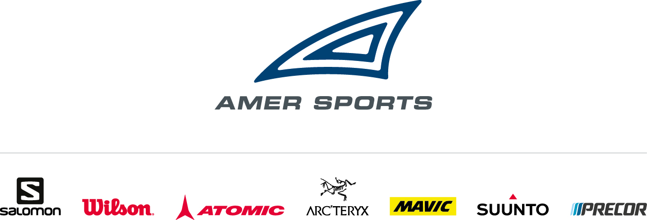 6c67fcd1123a Former Nike Customer Experience Lead Highlights Amer Sports and ...