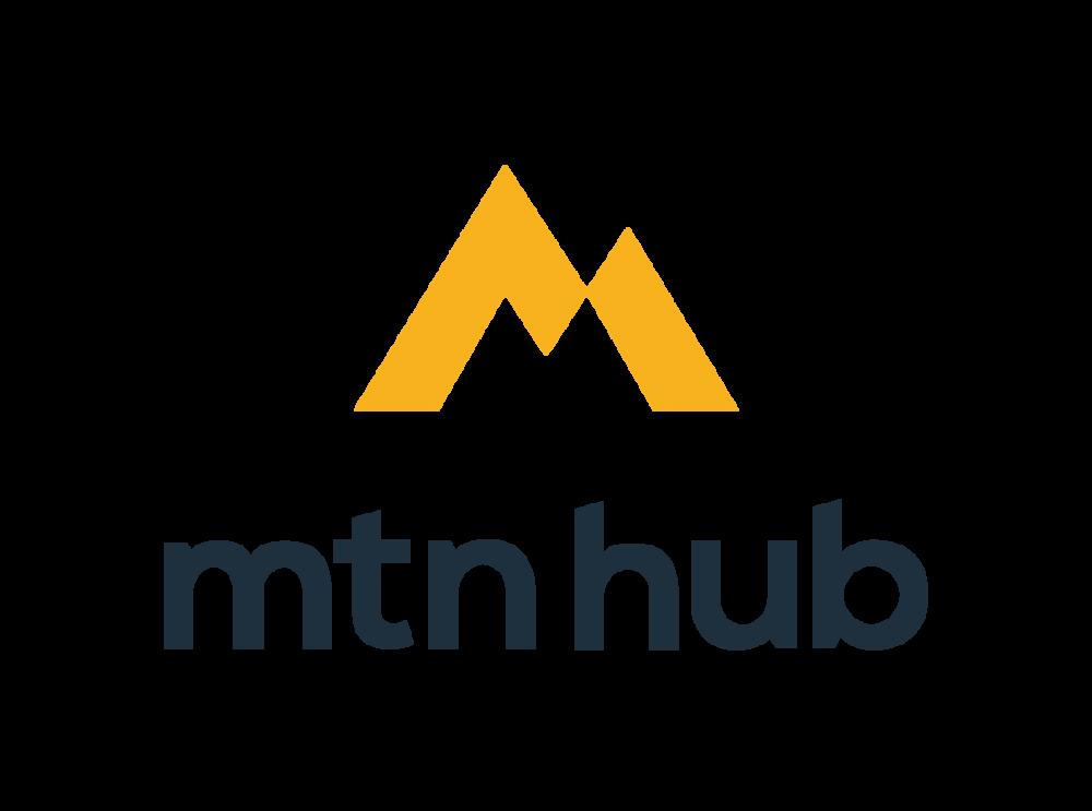 mtn-hub-logo_vertical-lightBackground-yellowBlue.png