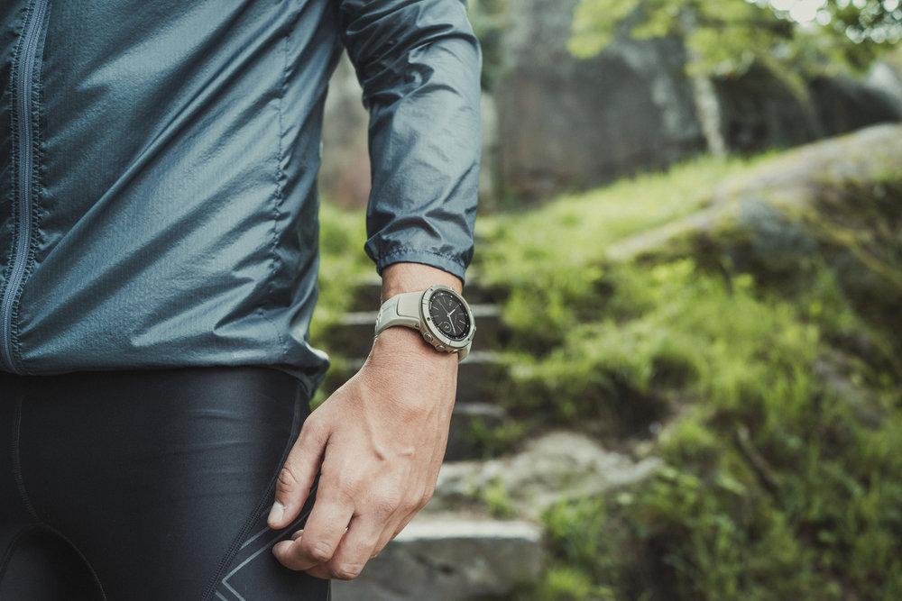 Spartan_Trainer_WHR_Sandstone_on_wrist.jpg