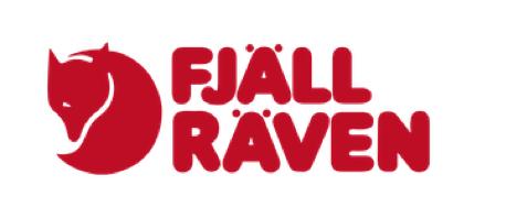 Fjall Logo.png