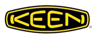 Keen Logo.jpg